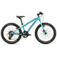 ORBEA MX 20 XC Kids Blue-pink
